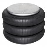 Резиновые пневматические цилиндры