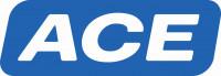 ACE StoBdampfer GmbH