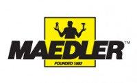 Mädler GmbH