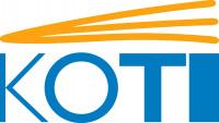 KOTI Industrieel en Technisch Borstelwerk BV
