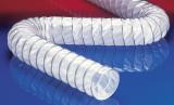 Насоси та шланги з PVC, EVA і PE