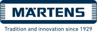 Martens Transportband GmbH