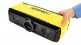 3D-A5000 серия Vision Solutions