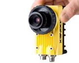 Датчики изображения IN-SIGHT 5600/5705