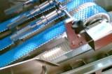Ultrasync Belts