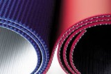 ZipLink® Belts