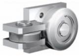 INOX-роликоподшпники WINKEL INOX из высококачественной стали